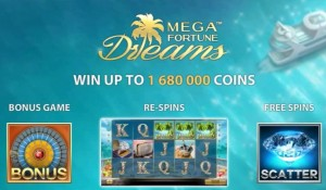 mega-fortune-dreams-netent