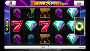 twin-spin-touch